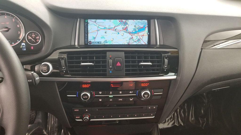 2016 BMW X3 Xline Package  - 18065422 - 19