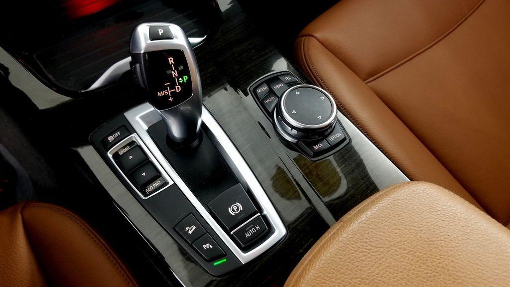 2016 BMW X3 Xline Package  - 18065422 - 26