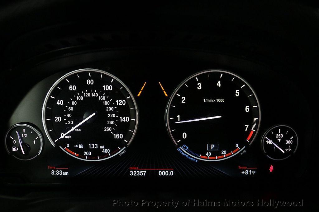 2016 BMW X4 xDrive28i - 18236333 - 33