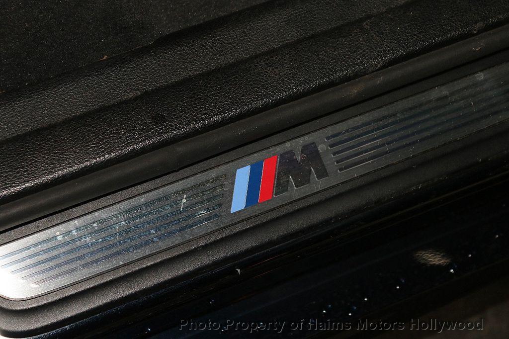 2016 BMW X4 xDrive28i - 18236333 - 8