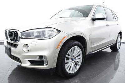 Used Bmw X5 At Auto Outlet Serving Elizabeth Nj