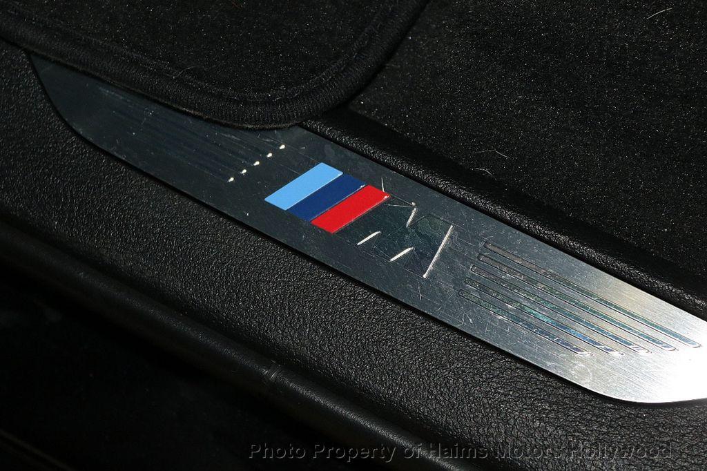 2016 BMW X5 sDrive35i - 17718758 - 13