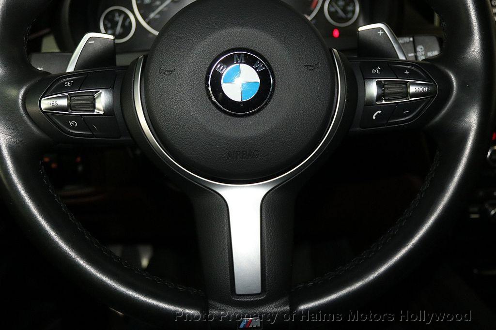 2016 BMW X5 sDrive35i - 17718758 - 31