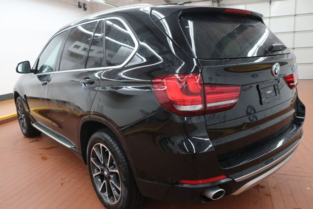 2016 used bmw x5 sdrive35i at bmw of gwinnett place. Black Bedroom Furniture Sets. Home Design Ideas