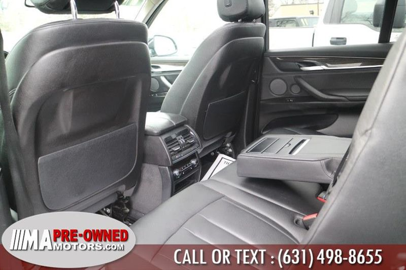Bmw Dealers Long Island >> 2016 Used BMW X5 xDrive35i at WeBe Autos Serving Long Island, NY, IID 19853441