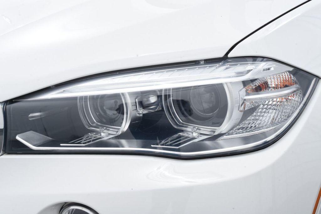 2016 BMW X6 M SPORT PACKAGE - 18468146 - 13