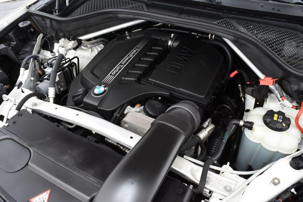 2016 BMW X6 M SPORT PACKAGE - 18468146 - 22
