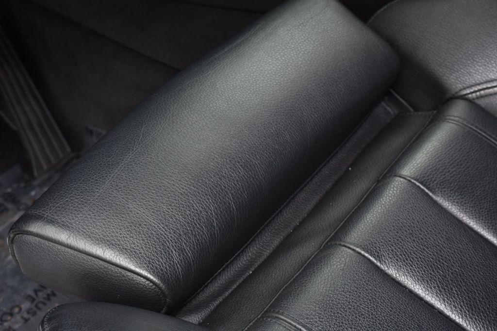 2016 BMW X6 M SPORT PACKAGE - 18468146 - 45