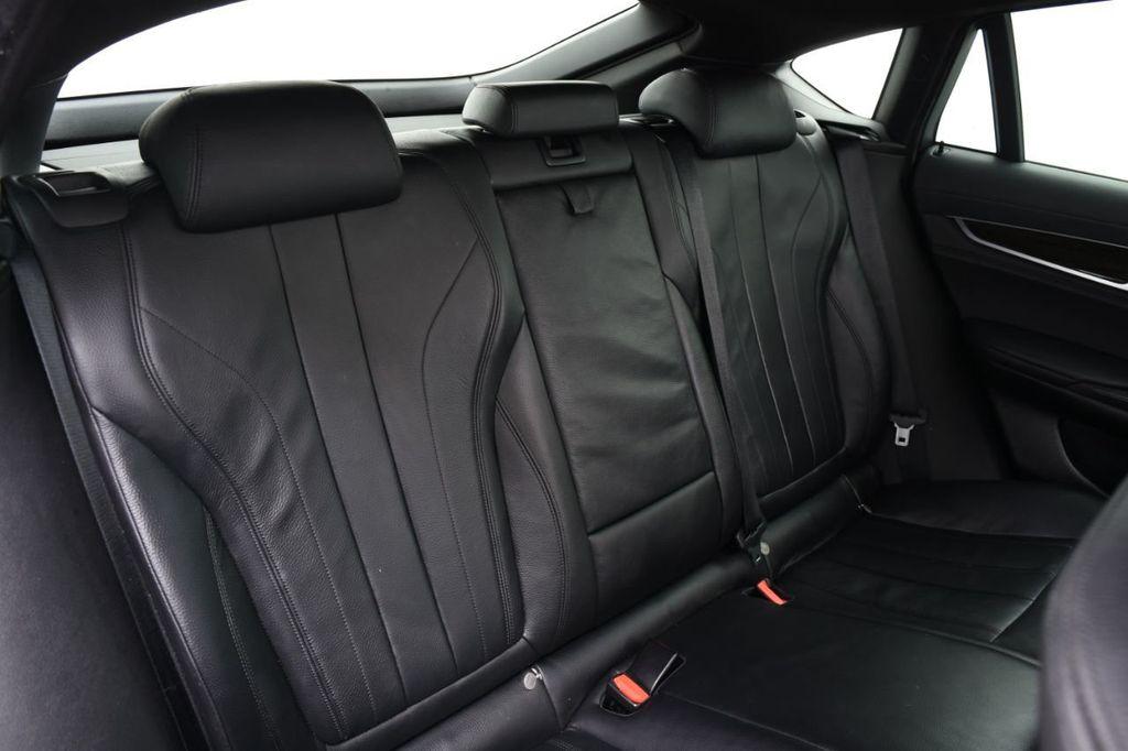 2016 BMW X6 M SPORT PACKAGE - 18468146 - 49
