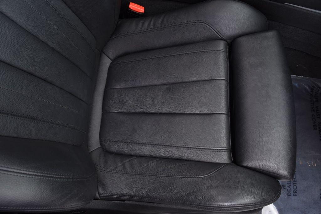2016 BMW X6 M SPORT PACKAGE - 18468146 - 53
