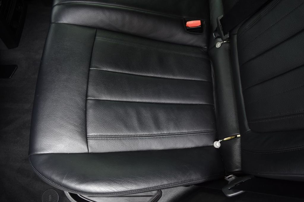 2016 BMW X6 M SPORT PACKAGE - 18468146 - 54