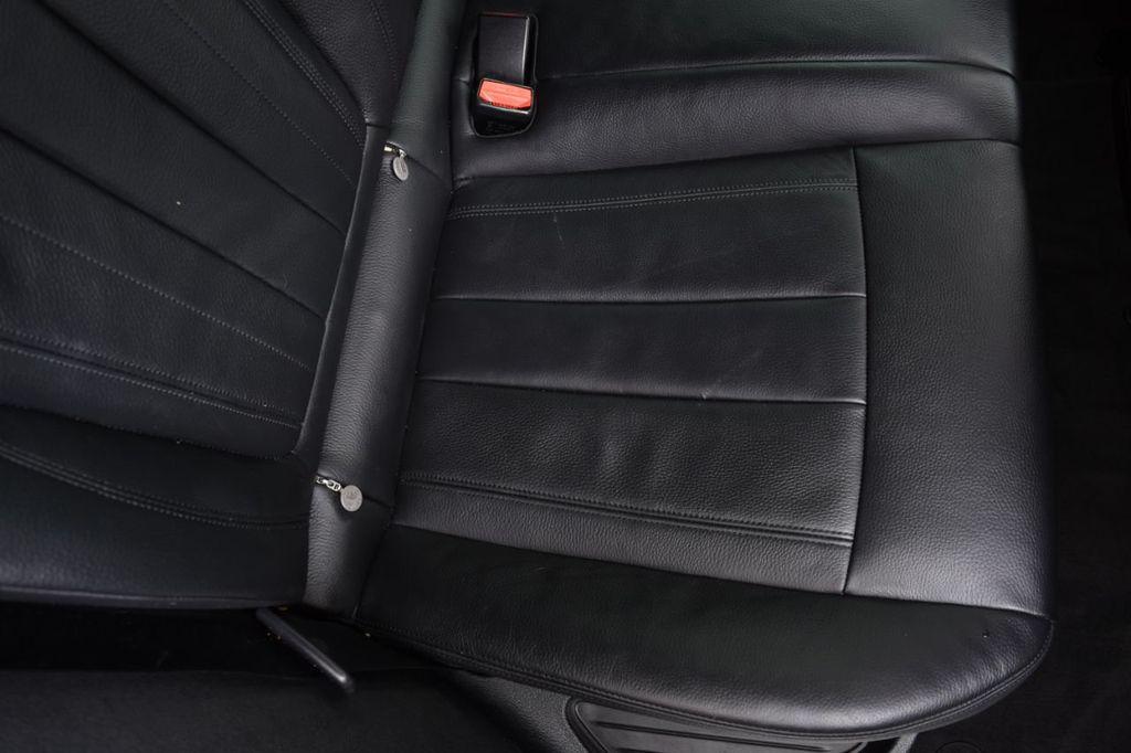 2016 BMW X6 M SPORT PACKAGE - 18468146 - 55