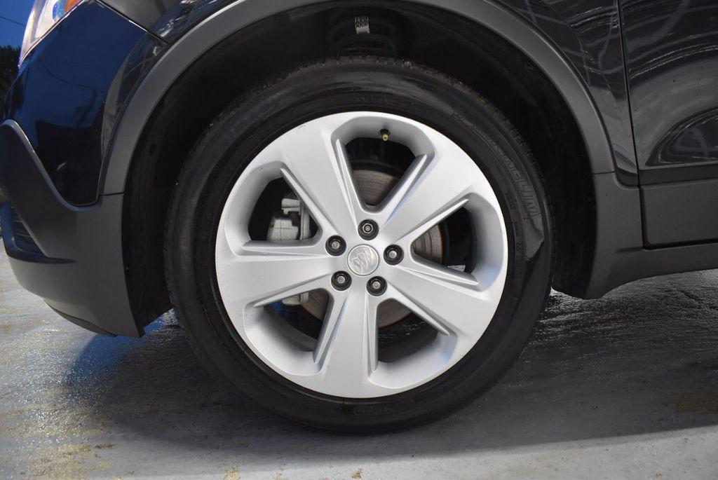 2016 Buick Encore FWD 4dr - 18359538 - 11