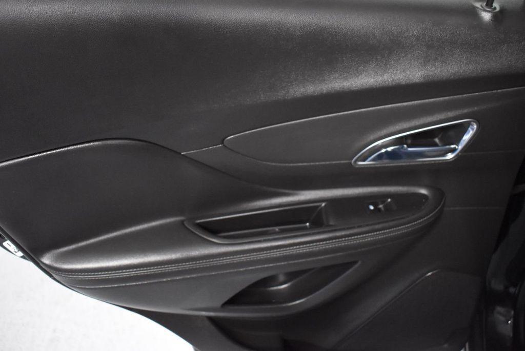 2016 Buick Encore FWD 4dr - 18359538 - 13