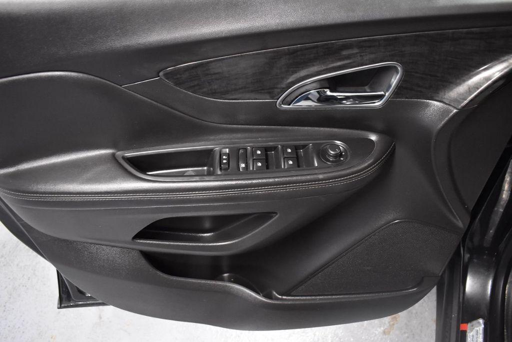 2016 Buick Encore FWD 4dr - 18359538 - 15