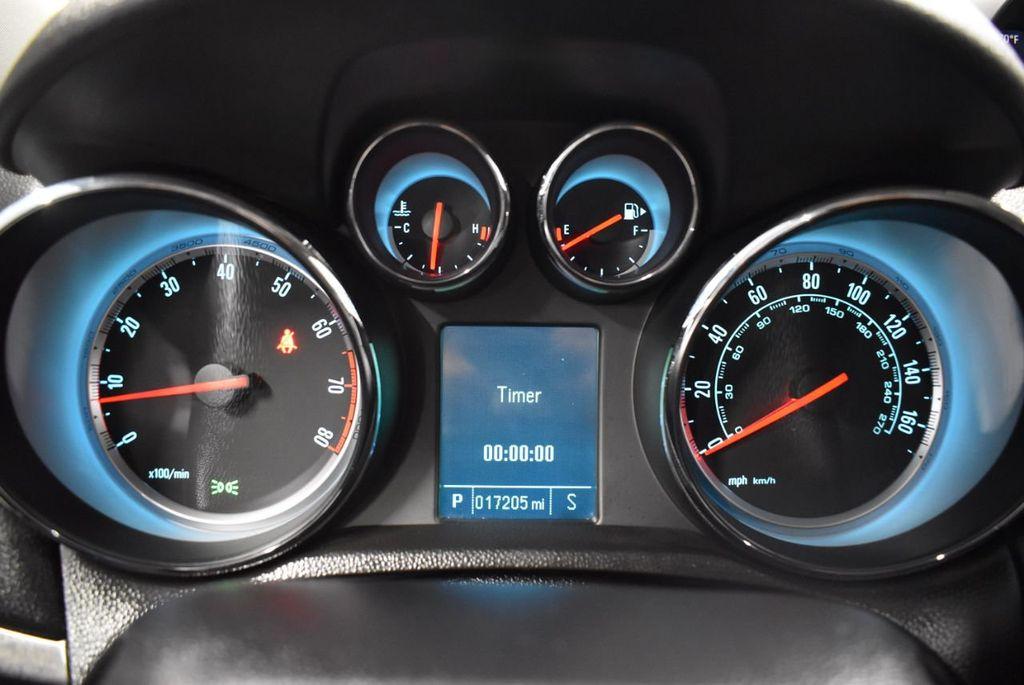 2016 Buick Encore FWD 4dr - 18359538 - 16