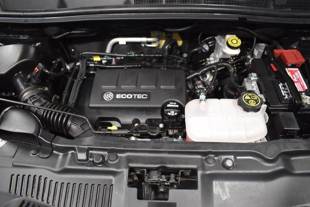 2016 Buick Encore FWD 4dr - 18359538 - 26