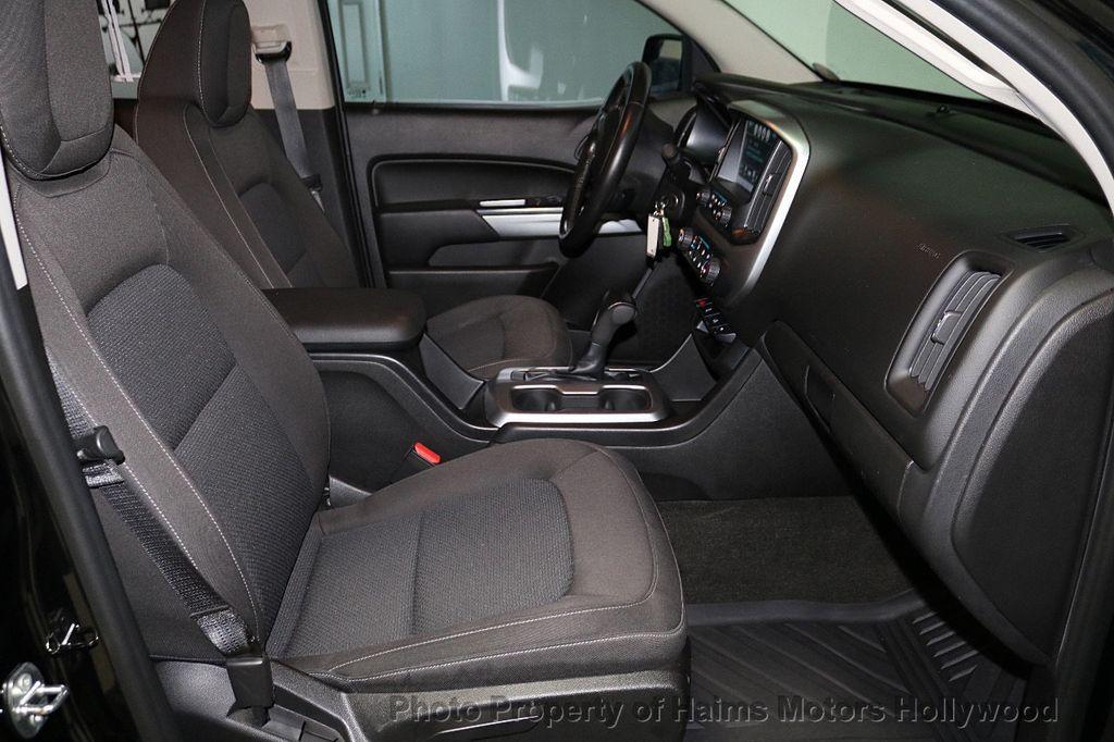 2016 Chevrolet Colorado  - 18574871 - 13