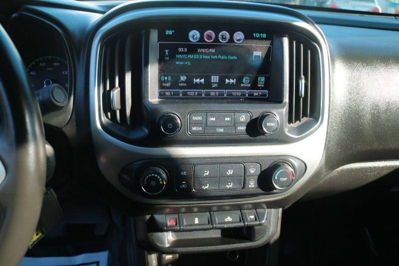"2016 Chevrolet Colorado 4WD Ext Cab 128.3"" LT - 17261461 - 14"