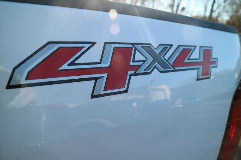 "2016 Chevrolet Colorado 4WD Ext Cab 128.3"" LT - 17261461 - 35"