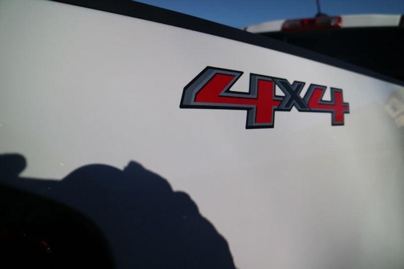 "2016 Chevrolet Colorado 4WD Ext Cab 128.3"" LT - 17261461 - 37"