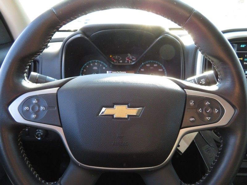 2016 Chevrolet Colorado LT - 17177453 - 20