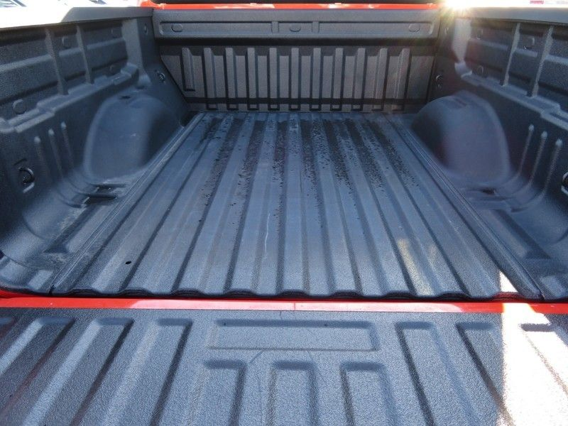 2016 Chevrolet Colorado LT - 17177453 - 8