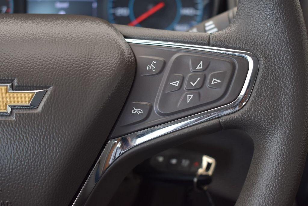 2016 Chevrolet CRUZE 4dr Sedan Automatic LT - 17679420 - 18