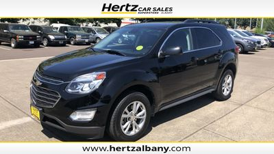 Hertz Car Sale >> Used Cars For Sale Serving Albany Or Hertz Car Sales Of