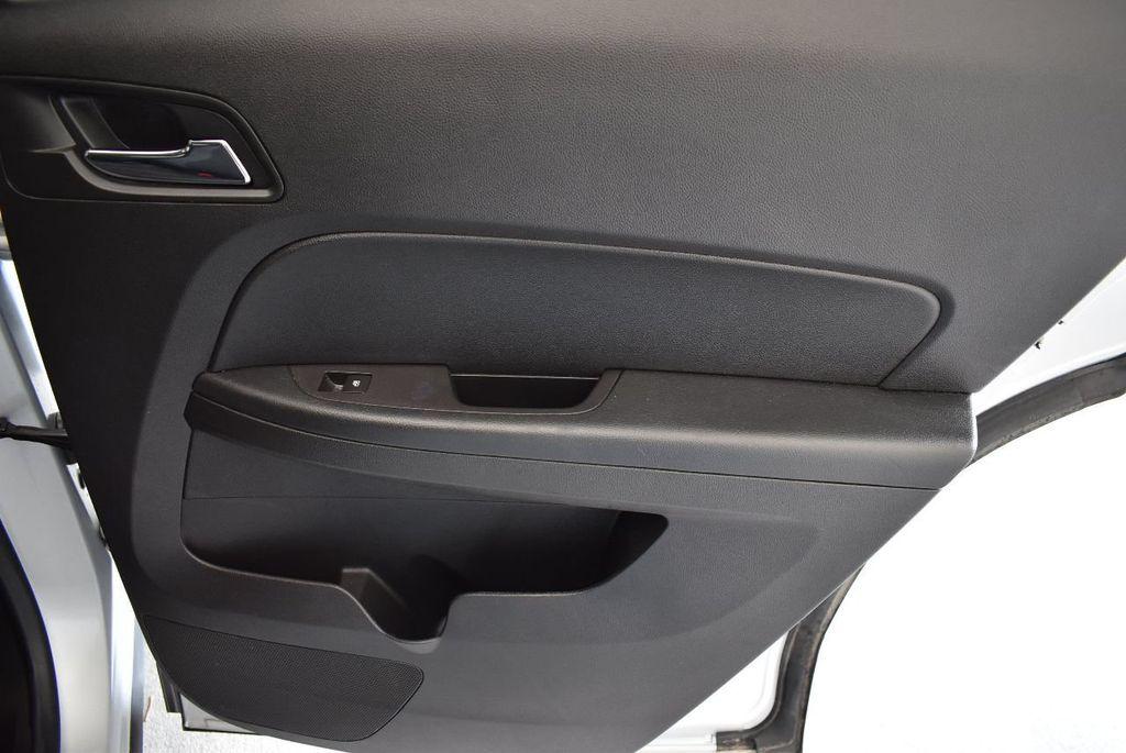 2016 Chevrolet Equinox FWD 4dr LT - 17448939 - 12