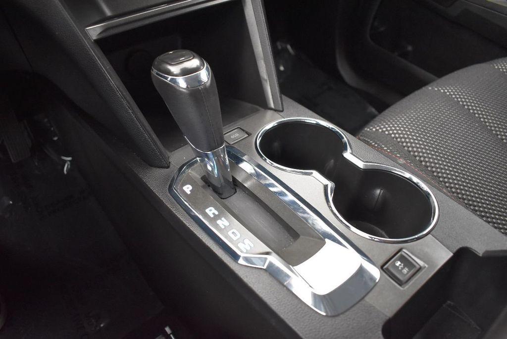 2016 Chevrolet Equinox FWD 4dr LT - 17448939 - 24