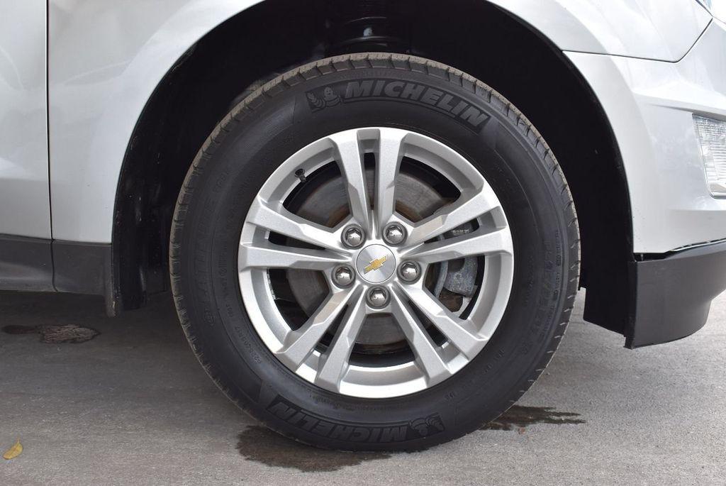 2016 Chevrolet Equinox FWD 4dr LT - 17448939 - 7