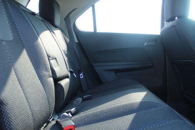 2016 Chevrolet Equinox FWD 4dr LT - 18346489 - 10