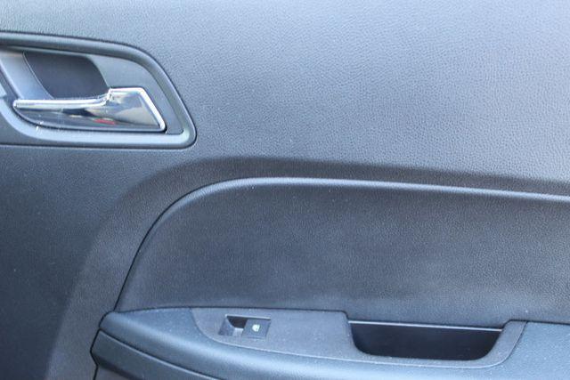 2016 Chevrolet Equinox FWD 4dr LT - 18346489 - 11
