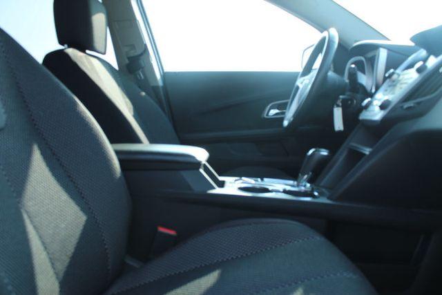 2016 Chevrolet Equinox FWD 4dr LT - 18346489 - 13