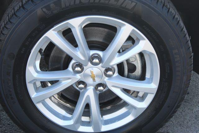 2016 Chevrolet Equinox FWD 4dr LT - 18346489 - 8