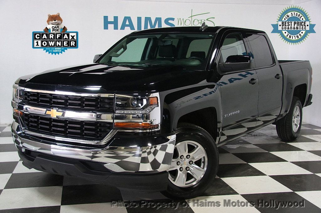 new used chevrolet inventory buy a chevy in miami fl autos post. Black Bedroom Furniture Sets. Home Design Ideas