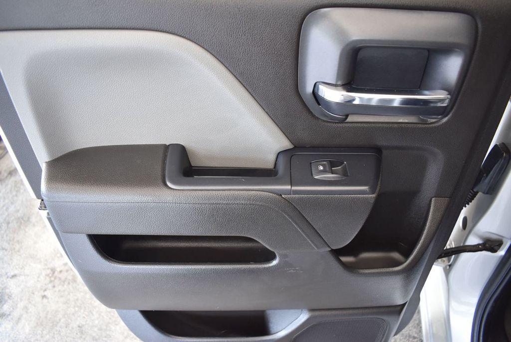 """2016 Chevrolet Silverado 1500 2WD Crew Cab 143.5"""" LS - 18093607 - 11"""