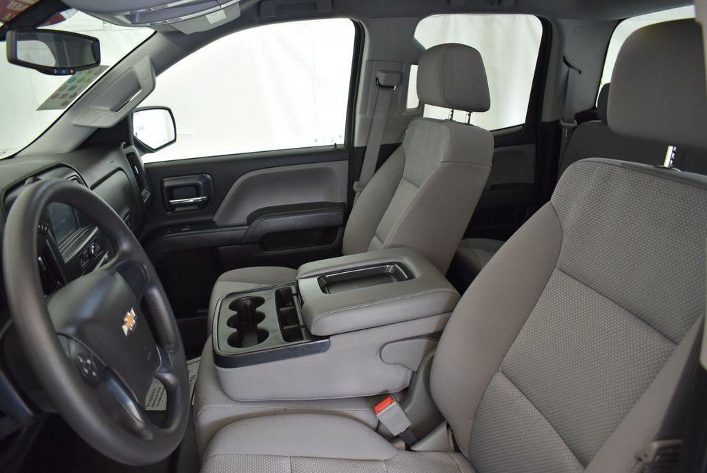 """2016 Chevrolet Silverado 1500 2WD Crew Cab 143.5"""" LS - 18093607 - 12"""