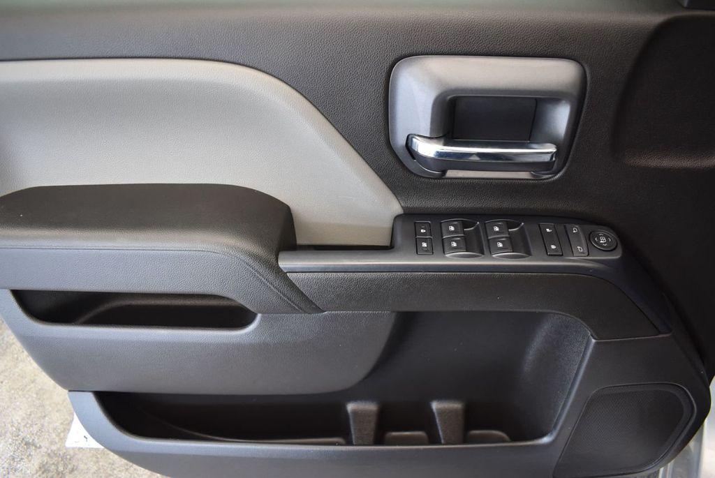 """2016 Chevrolet Silverado 1500 2WD Crew Cab 143.5"""" LS - 18093607 - 13"""