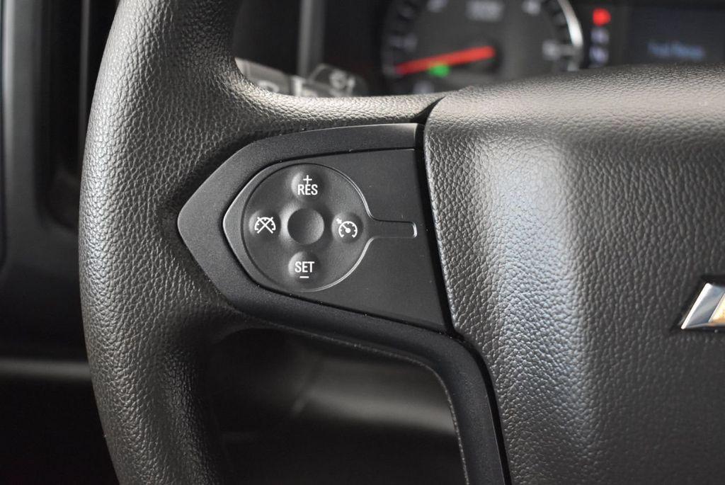 """2016 Chevrolet Silverado 1500 2WD Crew Cab 143.5"""" LS - 18093607 - 16"""