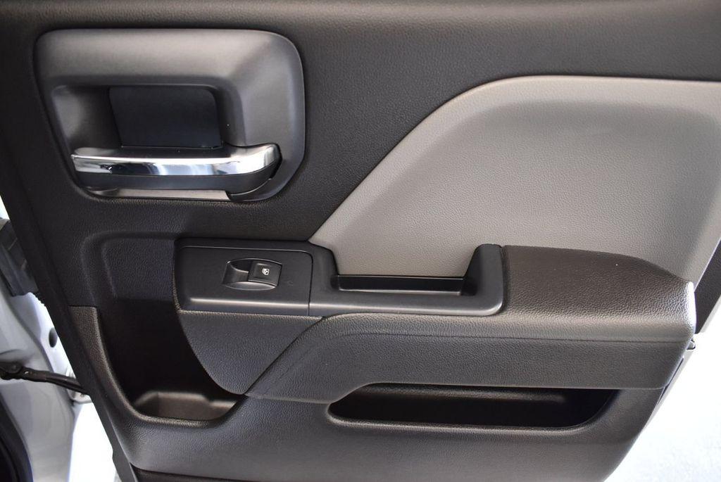 """2016 Chevrolet Silverado 1500 2WD Crew Cab 143.5"""" LS - 18093607 - 19"""