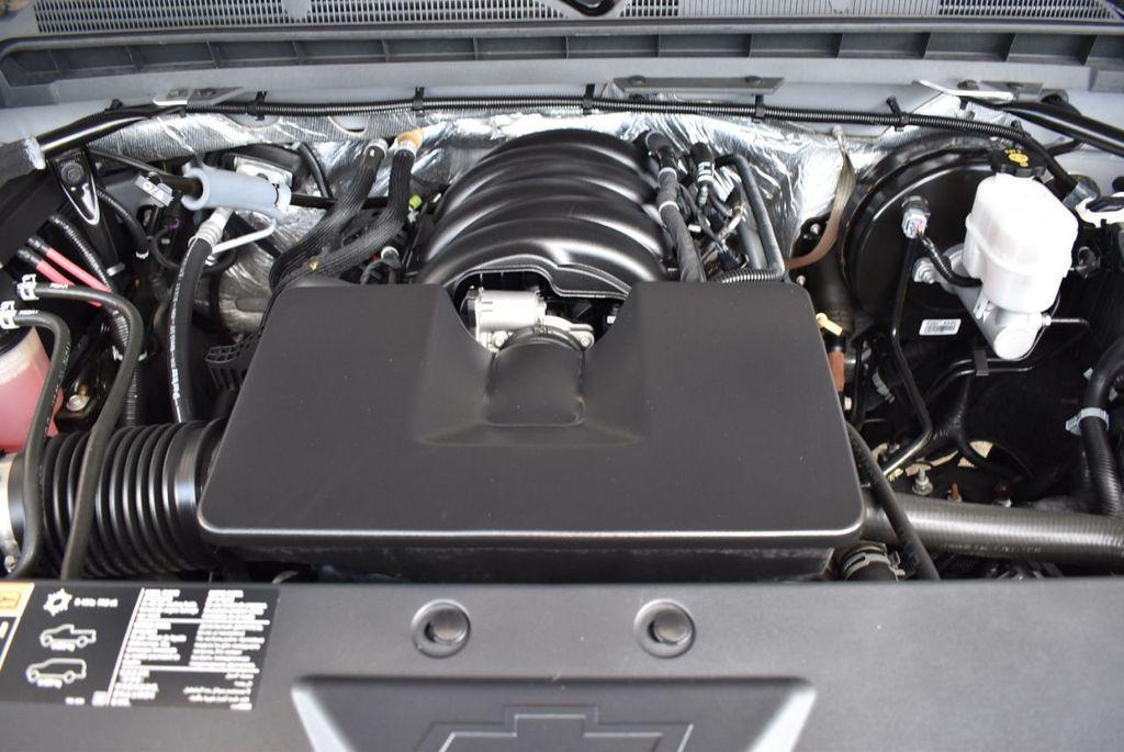 """2016 Chevrolet Silverado 1500 2WD Crew Cab 143.5"""" LS - 18093607 - 22"""