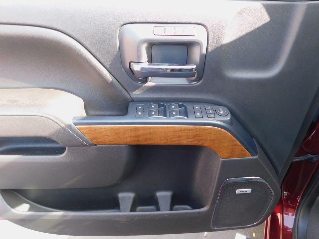2016 Chevrolet Silverado 2500HD Long Bed w/ LTZ Pkg  1-Owner - 18256929 - 10