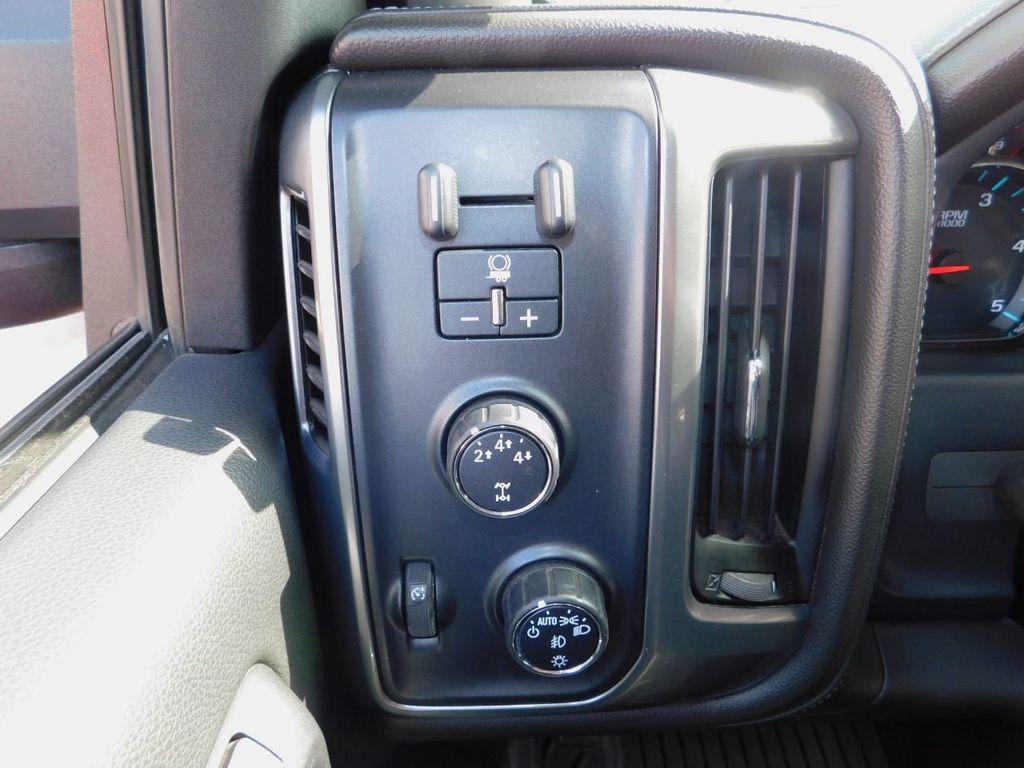 2016 Chevrolet Silverado 2500HD Long Bed w/ LTZ Pkg  1-Owner - 18256929 - 14
