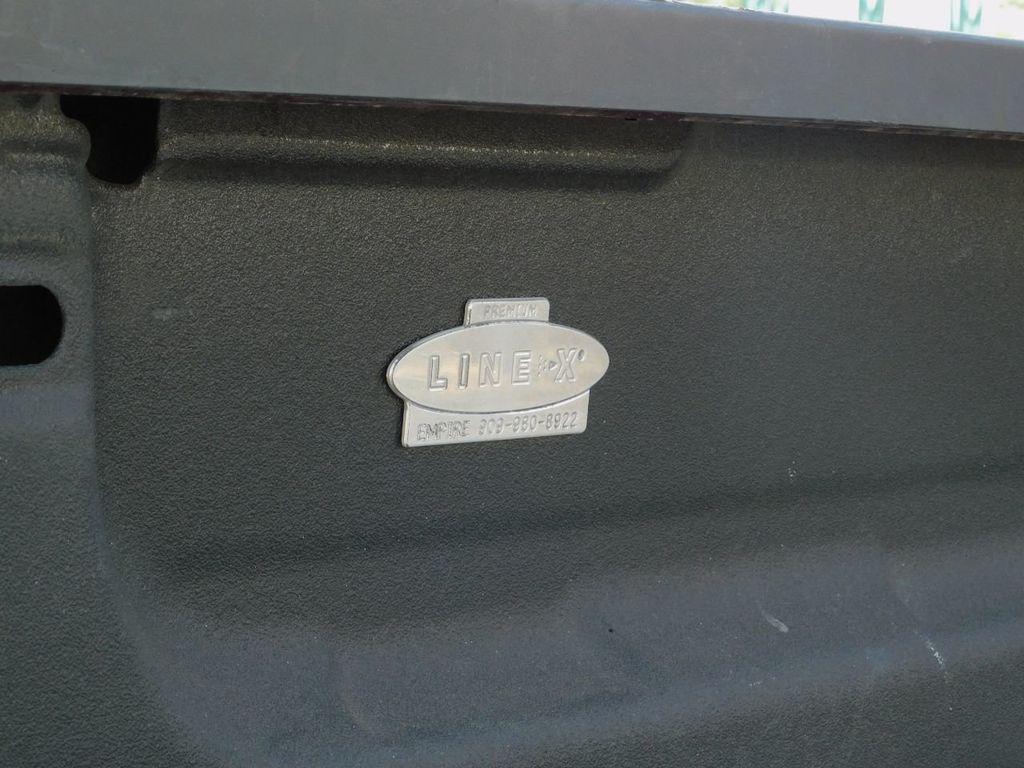 2016 Chevrolet Silverado 2500HD Long Bed w/ LTZ Pkg  1-Owner - 18256929 - 7