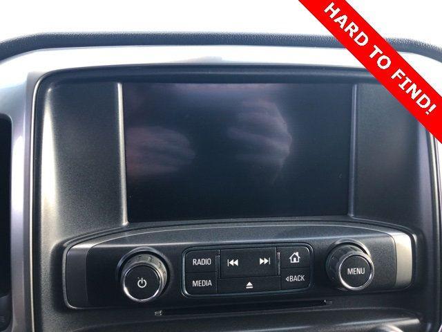 """2016 Chevrolet Silverado 3500HD 2WD Reg Cab 133.6"""" LT - 18486273 - 13"""