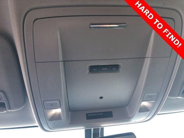 """2016 Chevrolet Silverado 3500HD 2WD Reg Cab 133.6"""" LT - 18486273 - 15"""