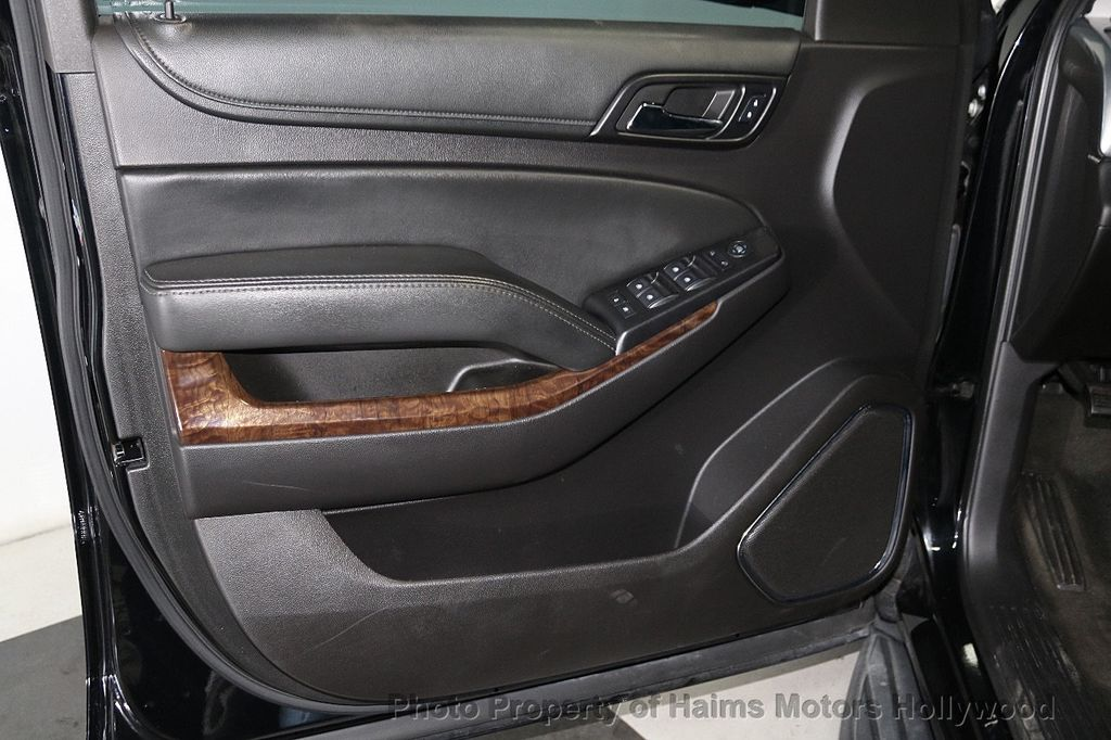 2016 Chevrolet Suburban 2WD 4dr 1500 LS - 18505311 - 9