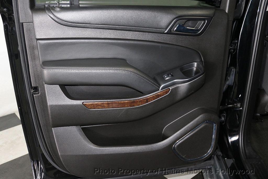 2016 Chevrolet Suburban 2WD 4dr 1500 LS - 18505311 - 10